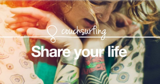 couchsurfing-image