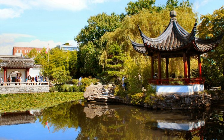vancouver-chinese-garden-pagoda.jpg