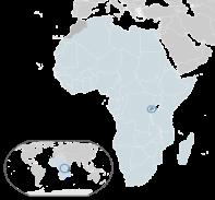 Location_Rwanda_Africa.png