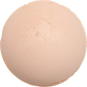 cover-jojoba-color-corrector-by-everyday-minerals