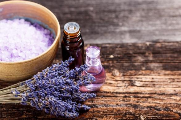 lavender-oil (1).jpg