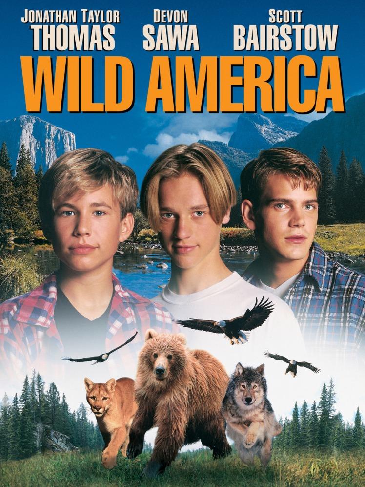Wild America.jpg